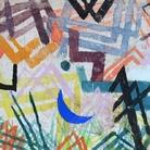 10 cose da sapere su Paul Klee alla Fondazione Beyeler