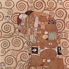 Klimt & Schiele. Eros e Psiche - Erotismo nell'arte viennese del primo '900