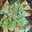 Al Mudec Paul Klee, antropologo del possibile