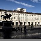 A Palazzo Turinetti il quarto polo culturale di Intesa Sanpaolo