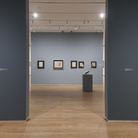 In Dialogue: On Italian Drawings from the Twentieth Century