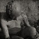 PUST DAN FANG Volti, corpi e rituali: dalle maschere africane e friulane* alla fotografia di Roberto Kusterle