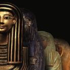 Il ritrovamento dell'Undicesima Mummia in mostra al Museo di Calci