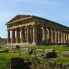 Italia, Tunisia e Libano insieme per valorizzare le antiche civiltà del Mediterraneo