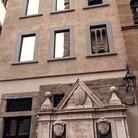 Sacre macerie, Arezzo torna al Pionta