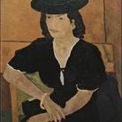 Italia 1920 - 1945. Da De Pisis a Guttuso. Da Sassu a Vedova. La Collezione Giuseppe Iannaccone