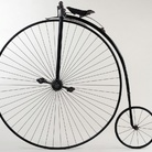 Bicicletta mon amour