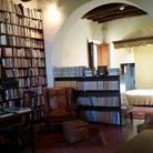 La Storia per immagini. Vita quotidiana e paesaggio a Siena e nel suo territorio