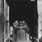 Mario Cattaneo. Luna Park 1955-1963