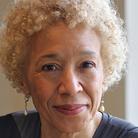 Scrittori al MAXXI. Come raccontare l'Africa - Margo Jefferson