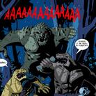 Comicon: il fumetto sbarca a Napoli
