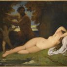 Ingres, Milano e la vita artistica al tempo di Napoleone. Una grande mostra a Palazzo Reale