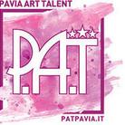 P.A.T. - Pavia Art Talent
