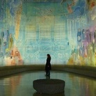 Conto alla rovescia per la Milano Art Week 2020