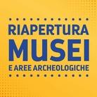 Riapertura dei Musei della Direzione Regionale Emilia-Romagna