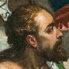 """Un dipinto come un rebus: la scoperta di Pase Pace (doc. 1594-1617) e i pittori veneziani delle """"Sette Maniere"""""""