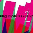 Zero Design Festival