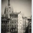 La rinascita di Milano. 1943 - 1953
