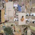 A Barcellona cinema e arte si incontrano al Dart Festival