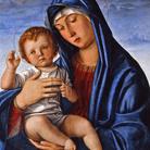 Riapertura della nuova Pinacoteca del Museo Santa Caterina di Treviso