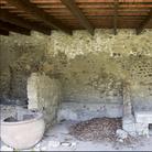 """A Pompei """"riapre"""" la più grande conceria della città antica"""
