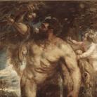 I capolavori italiani di Rubens conquistano Siviglia