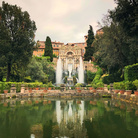 La nuova missione di Villa d'Este, laboratorio di idee e nuova meraviglia