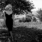 Inge Morath. La vita. La fotografia