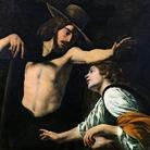 Dopo Caravaggio. Storie di pittura e di collezionismo in mostra a Prato