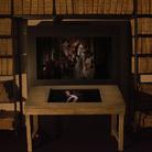 ilCartastorie - Museo dell'Archivio Storico del Banco di Napoli