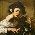 Nel segno di Roberto Longhi. Piero della Francesca e Caravaggio
