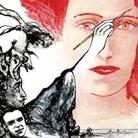 L'arte di raccontare l'arte. Graphic novel e racconti d'autore da leggere sotto l'albero