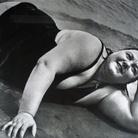 CAMERA DOPPIA - Horst P. Horst / Lisette Model