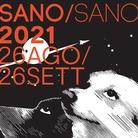 Sano/sano 2021