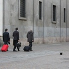 Torino, la città dai mille volti