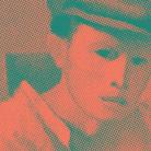 Collezione Giuseppe Iannaccone. Italia 1920-1945. Una nuova figurazione e il racconto del sé