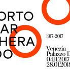 Porto Marghera 100