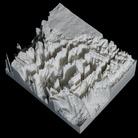 Giorgio Di Noto. Sulla distanza delle immagini / Sara Palmieri. La forma del silenzio