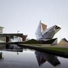 Al MAXXI una settimana di appuntamenti tra architettura, cinema, danza e una nuova mostra