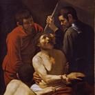Riapre a Prato la Galleria degli Alberti: in mostra Caravaggio, Lippi e Bellini