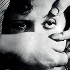 Francesca Alfano Miglietti (FAM). A perdita d'occhio. Visibilità e invisibilità nell'arte contemporanea - Presentazione