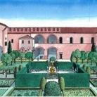 Ercole a Palazzo - Ciclo di conferenze