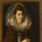 Da Tiziano a Rubens / Dalle Fiandre a Venezia