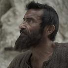 """Michelangelo torna al cinema con """"Il Peccato"""" di Konchalovsky"""