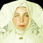 Valeria Cherchi. Anatomia del silenzio