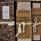 Storie restituite. I documenti della persecuzione antisemita nell'Archivio Storico Intesa Sanpaolo