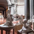 Un museo da riscoprire: la Galleria dell'Accademia di Firenze cambia pelle