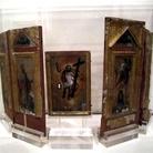 Da un tabernacolo umbro spuntano ipotesi su El Greco
