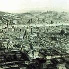 Storia e curiosità della Firenze Capitale
