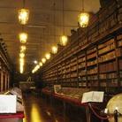 """""""Entra. Scopri. Conosci. Ama"""". La Biblioteca universitaria di Pavia"""